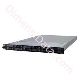 Jual Server ASUS RS700A-E9/RS12 [S07514A1AZ0Z0000A0Z]